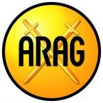 Conclusiones sobre ARAG