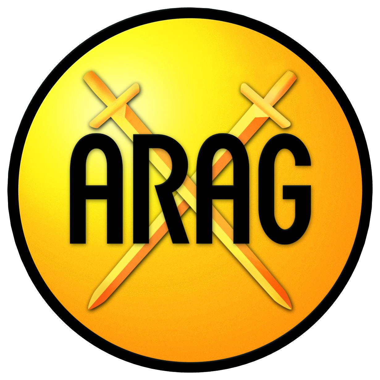 ARAG: Seguro de impago de alquiler