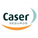 Conclusiones sobre CASER