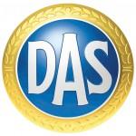 Conclusiones sobre DAS