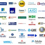 Conclusiones sobre los seguros combinados