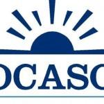 Conclusiones sobre OCASO