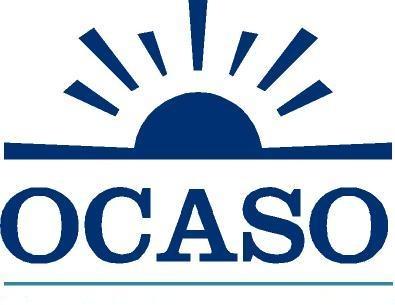 OCASO: Seguro de impago de alquiler