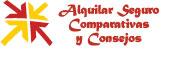 Seguros de impago de alquiler: Opiniones y comparativas